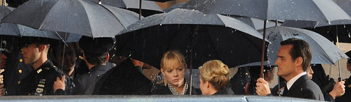 gwen stacy en set 07