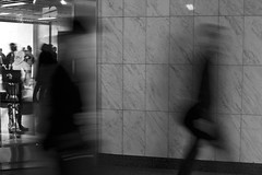 (stefanos_k) Tags: street people blackandwhite bw station photography blackwhite movement photographer shadows photos streetphotography athens greece bwphotography athina streetphotos blackandwhitephotography athen artisticphotography blackwhitephotography streetphotographer artisticphotos attiki bwphotos blackandwhitephotos documentaryphotography attika artisticphotographer blackwhitephotos   documentaryphotographer documentaryphotos attici atttica stefanosk