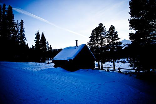 hut (1 of 1)