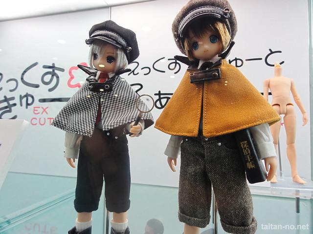 DollShow30-DSC00975