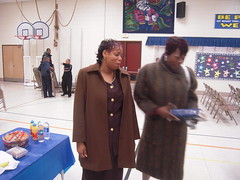 "After worship reception 1/16/2011-388 • <a style=""font-size:0.8em;"" href=""http://www.flickr.com/photos/57659925@N06/5361625621/"" target=""_blank"">View on Flickr</a>"
