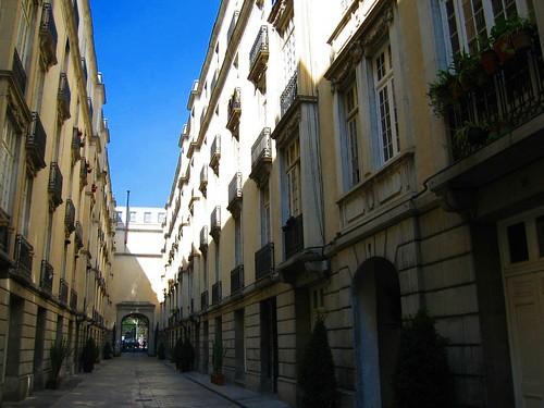 Edificio Vizcaya