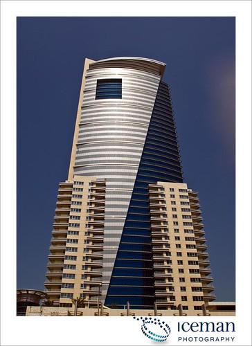 Dubai 094