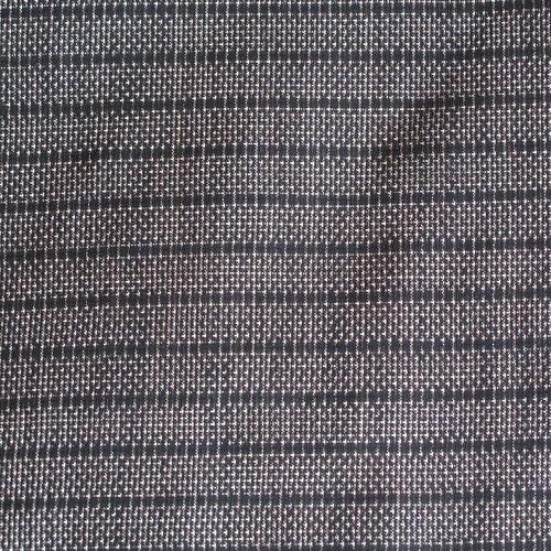 thumbprint sample 1020 square