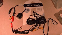 5366304344_54a5e89654_m diy install backup reverse camera dp video dbc366 live video  at crackthecode.co
