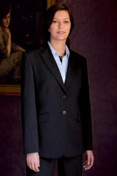 Brook Taverner Connaught Corporate Ladies Jacket