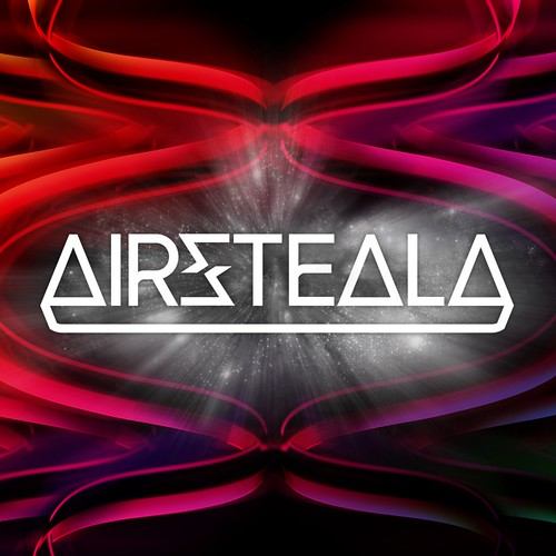 Jeremy Olander – Airsteala (Dirty South Remix)5367127363 27a42df8e9