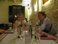 menorca 4 (rena5) Tags: trip friends summer vacation beach island tim spain europa europe mediterranean tour jessica thomas urlaub rita joan marlene insel menorca spanien balearen mittelmeer