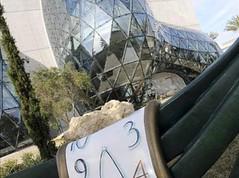 Dalí Museo Florida