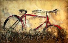Fernando Cuétara - Galería Biondetta