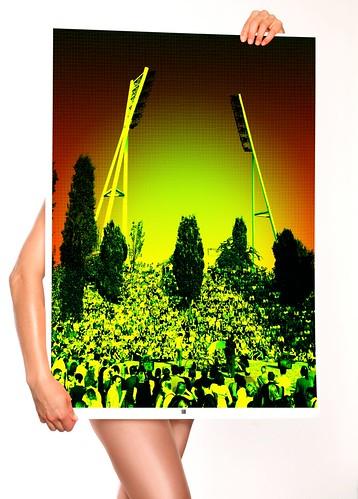 Stylezoomer_Mauerpark1_poster_marcus_fischer