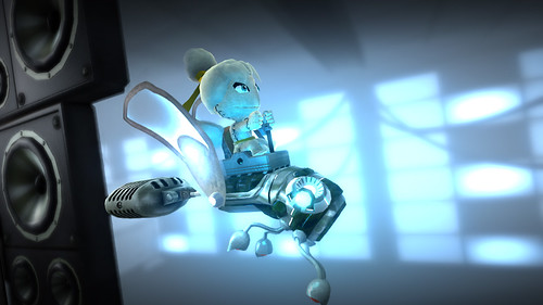 lbp2-announce-screenshot1