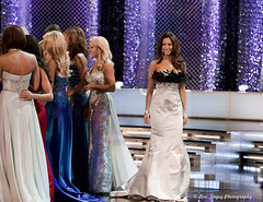 Outstanding (Domain Barnyard) Tags: show lasvegas live stage nevada event planethollywood pageant eveninggown missamerica tingey 2011 domainbarnyard misspuertorico