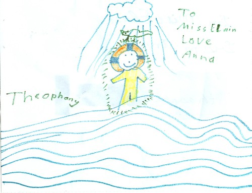 theophany-childrens-drawing