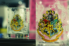 harry potter cup my favorite =) (Dote []  [back!!]) Tags: life new pink light people eye art logo mouse happy photography funny photographer heart bokeh expression thing name fear picture harry potter every photograph experience forever studios jk  itself rowling excellence dote   increases   450d    450