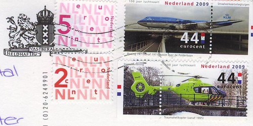amsterdam0001