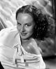 Paulette Goddard (Vintage-Stars) Tags: paulettegoddard