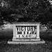 Victory Mill - Victory, NY - 2010, Sep - 01.jpg by sebastien.barre