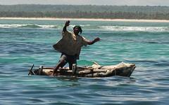 Mozambique-4422