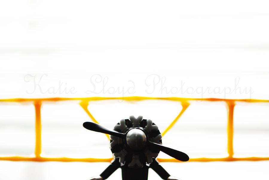 Plane-4---wm