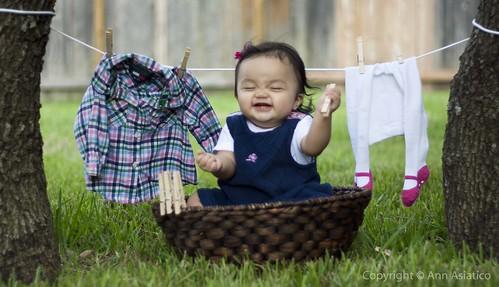 freshlaundry3