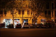 Barcelona _ 027 (@2008) Tags: barcelona a900 sal85f14z sal85f14za