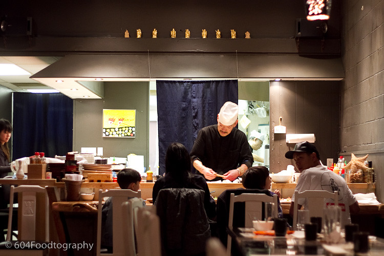 Kimura Sushi-14