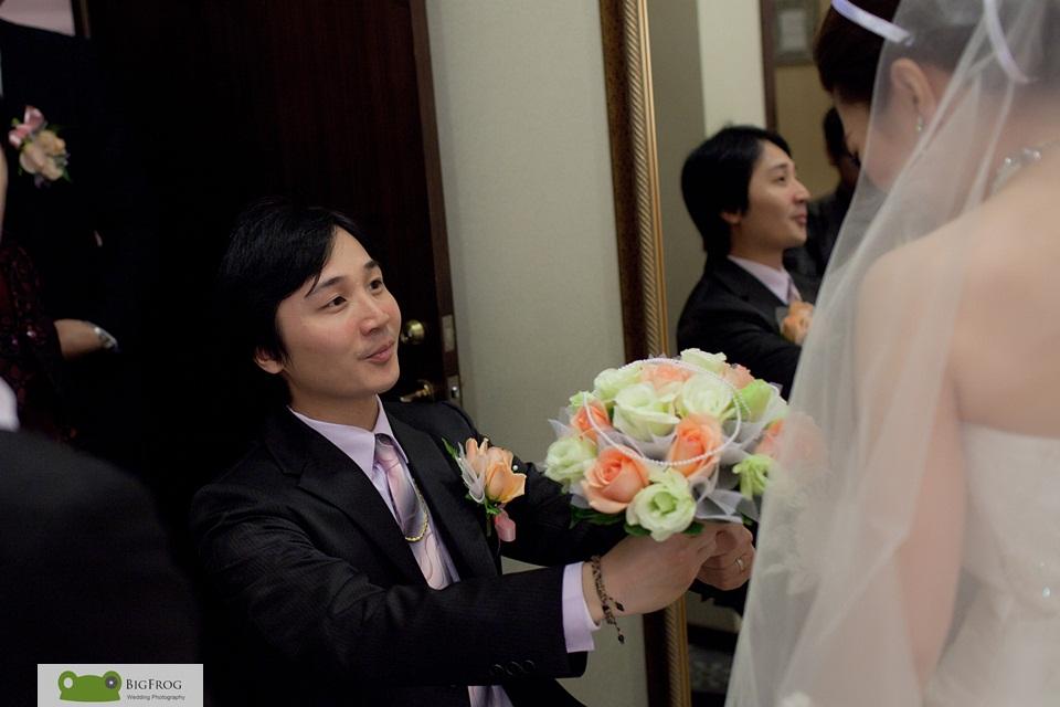 Minhsien+Tin-048@三重彭園