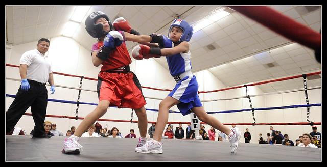 0109_loc_Boxing0107
