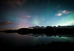 c e l e s t i a l | lofoten, norway (elmofoto) Tags: longexposure nightphotography travel mountain snow mountains reflection nature norway stars landscape islands norge travels nikon fav50 fav20 moonlit le moonlight fjord plasma peaks scandinavia fav30 lofoten northernlights auroraborealis archipelago 500v d800 nordlys nordland 1000v fav10 fav100 fav200 fav300 rightsmanaged 10000v fav40 5000v fav60 fav90 fav80 fav70 25000v 1424mm fav500 nikond800 fav400 fav600 fav700 fav800 fav900 flickrlicensing