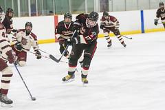 Jacob (YYZ John) Tags: 17 jacob pickeringpanthers minormidgetaa pha omha minorhockey hockey pickeringhockeyassociation