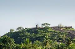 Shri Bhagwan Bahubali Digambar Jain Statue, Karkala tq, Udupi Dist (shashikanth_shetty) Tags: bahubali karkala udupi digambar jain temple gomateshwara statue