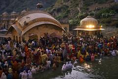 111102085430_M9 (photochoi) Tags: chhath india travel photochoi