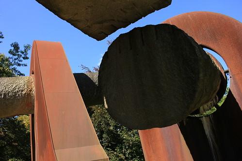 """Wik oder Feuer aus den Kesseln (10) • <a style=""""font-size:0.8em;"""" href=""""http://www.flickr.com/photos/69570948@N04/30059387866/"""" target=""""_blank"""">Auf Flickr ansehen</a>"""