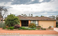 3 Tobermorey Place, Hawker ACT