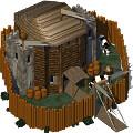 woodbigroof