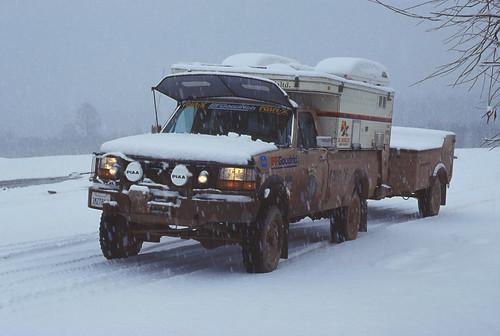 T4-RU96-Bratsk-snow