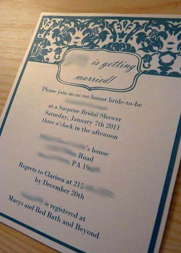 invitation2