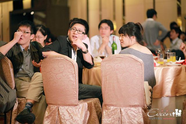 [婚禮攝影]亮鈞&舜如 婚禮記錄_192