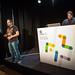 0768-20101120-webOS-DevDay-5D-5303