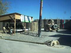 100_5791 (Mszczuj) Tags: afghanistan army freedom war military poland polska polish pole terror soldiers combat hummer operation enduring troops patrol allies afganistan hummvee armia polskie wojsko