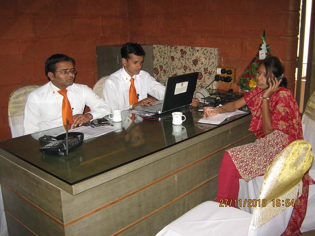 Visit to Kumar Pebble Park, Handewadi Road, Hadapsar Pune-IMG_4239-IMG_4238