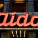 Aida_1
