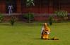 4008 The flautist and his admirer--Sarnath , India (ngchongkin) Tags: india monk flute harmony soe sarnath giveme5 autofocus thegalaxy frameit vivalavida flickrhearts flickraward flickrbronzeaward heartawards shinningstar eperke musicformyeyes betterthangood simplysuperb goldstaraward earthasia flickrestrellas beautifulaward thebestshot spiritofphotography diamongheart thebestshots artofimages angelawards creativeimpulse worldofdetails visionaryartsgallery youandtheworld bestpeopleschoice wonderfulasia flickrbronzetrophy theredgroup rememberthatmoment administrationexquisite niceasitgets clickapic thelooklevel1red rememberthatmomentlevel2 vpul01 tgiaward