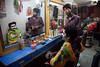 0740 In a barber shop--Old Delhi , India (ngchongkin) Tags: india niceshot barber soe nationalgeographic musictomyeyes simplybeautiful hiddentreasure thegalaxy beautifulshot superphotographer theworldinmyeyes anythingyoulike peaceaward avpa flickraward flickrbronzeaward crystalawards heartawards ultimategold thatsclassy dazzlingshots flickridol flickrestrellas thebestshot highqualityimages spiritofphotography truetaste discoveryphotos 469photographer artofimages angelawards visionaryartsgallery totaltalent pegasusaward flickrsgottalent bestpeopleschoice zodiacawards divinecaptures poppyawards fabulousplanetevo goldstarawardlevel1 highqualityimagequaifiedmembersonly mescoupsdecoeuretceuxdemesamis silviefriends