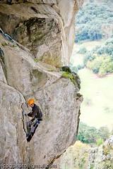 "_MG_9410 (cpgphoto ""carlos"") Tags: españa deporte alpinismo cantabria 2010 cueva espeleologia colgados ademco covalanas ramales2010ademcoalpinismocantabriacolgadoscovalanascuevadeporteespañaespeleologiaramales"