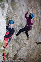 "_MG_9441 (cpgphoto ""carlos"") Tags: españa deporte alpinismo cantabria 2010 cueva espeleologia colgados ademco covalanas ramales2010ademcoalpinismocantabriacolgadoscovalanascuevadeporteespañaespeleologiaramales"