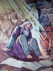 MOLANA BALKHI (RUMI) (khoory123) Tags: iran و جهان محمد ایرانی عرفان molana جلال پدر عارف مولانا بزرگ الدین balkhi تصوف بلخی