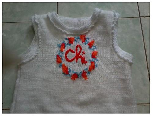 đan đồ cho Baby (huongman) - Page 6 5222718285_7f85ab509b