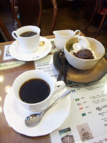 mikado coffee 2